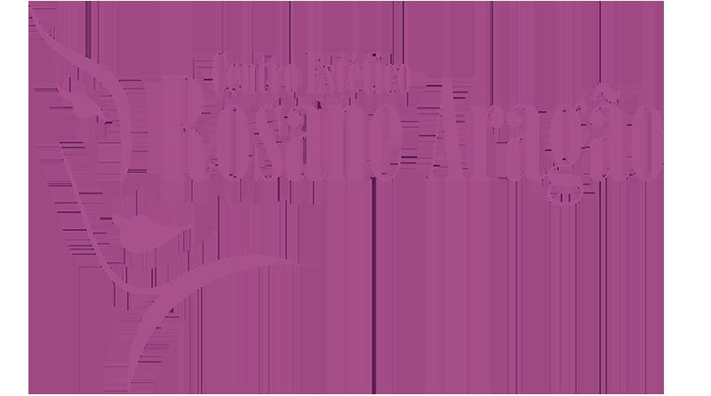 Rosane Aragão